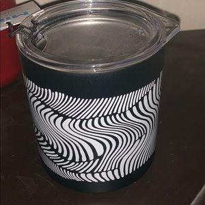 Starbucks Miir Mug with lid